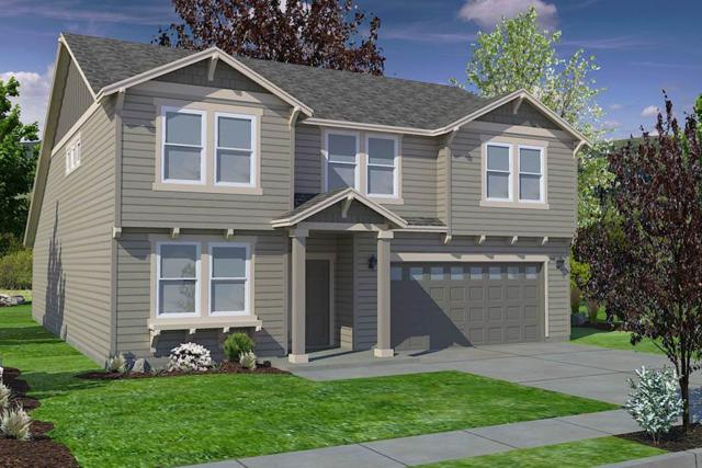 18112 E 18th Ave, Spokane Valley, WA 99016 (#201910543) :: THRIVE Properties