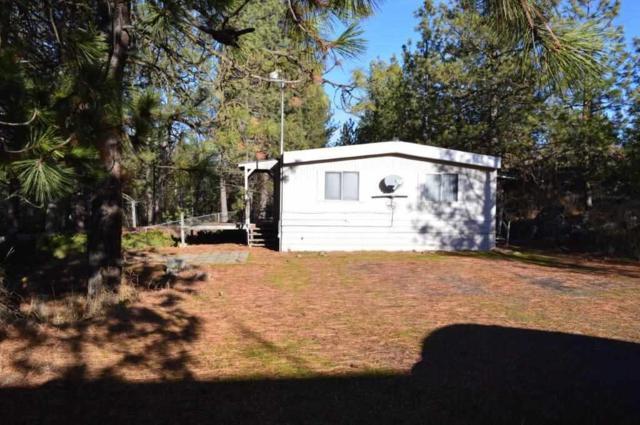 10302 S Granite Dr, Medical Lake, WA 99022 (#201910554) :: April Home Finder Agency LLC