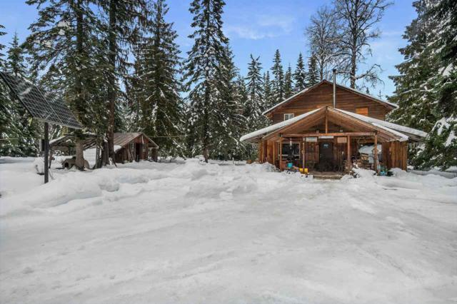 475 Old Range Rd, Other, ID 83811 (#201910582) :: THRIVE Properties