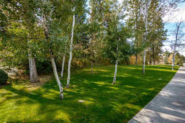 1908 E Pinecrest St 1918 E Pinecres, Spokane, WA 99203 (#201910618) :: RMG Real Estate Network