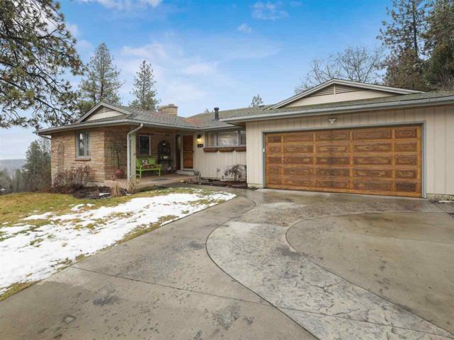 1424 W Lawrence Dr, Spokane, WA 99218 (#201910621) :: THRIVE Properties