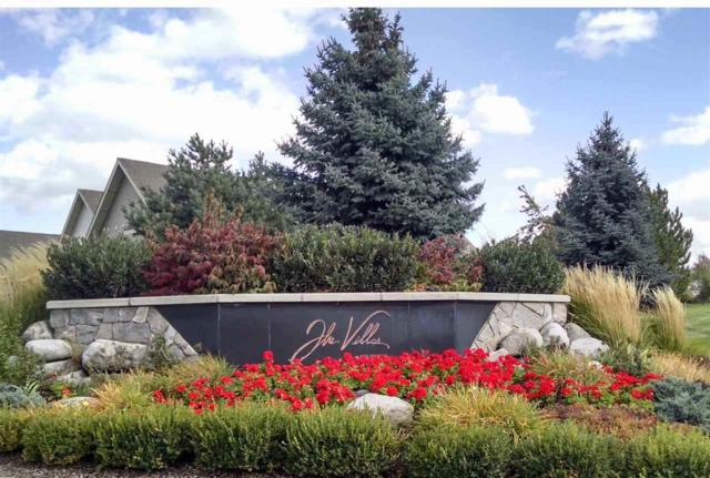 22855 E Country Vista Dr #401, Liberty Lake, WA 99019 (#201910632) :: The Spokane Home Guy Group