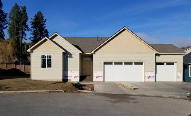 9117 E Fraser Ct, Spokane, WA 99206 (#201910709) :: The Hardie Group