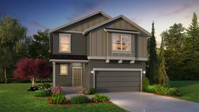 10017 W Richland Rd, Cheney, WA 99004 (#201910733) :: THRIVE Properties