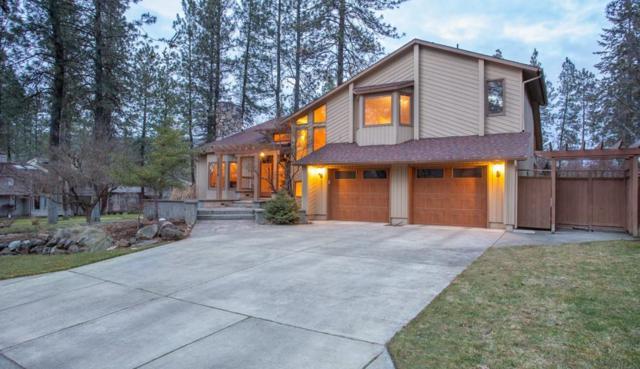 12010 N Hemlock St, Spokane, WA 99218 (#201910743) :: THRIVE Properties