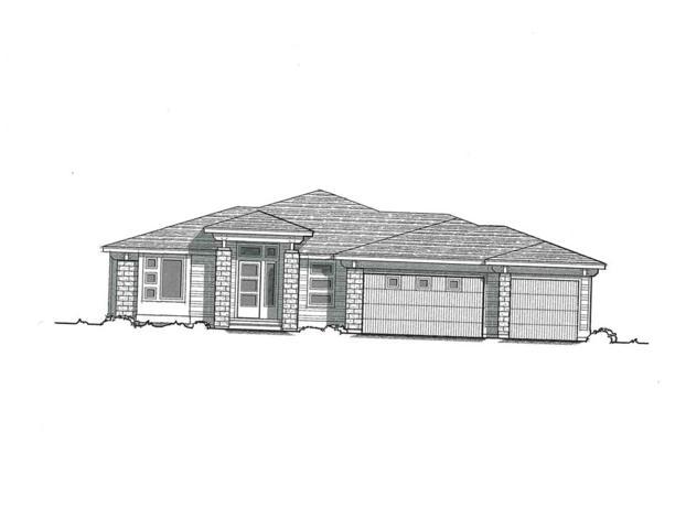 5208 W Decatur Ave, Spokane, WA 99208 (#201910748) :: THRIVE Properties