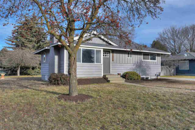 13207 E Boone Ave, Spokane Valley, WA 99216 (#201910769) :: The Spokane Home Guy Group