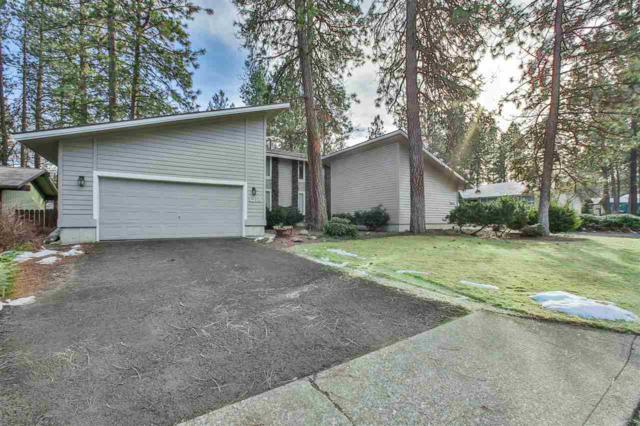 1216 E Bedivere Dr #1216, Spokane, WA 99218 (#201910790) :: Prime Real Estate Group