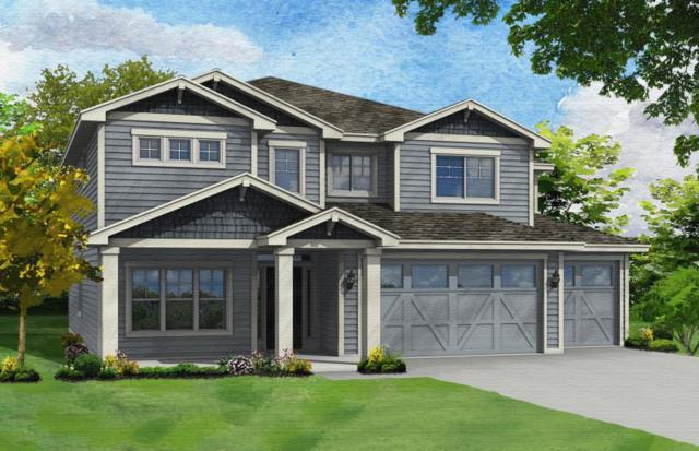 597 W Raptor Peak Dr, Spokane, WA 99224 (#201910808) :: The Hardie Group