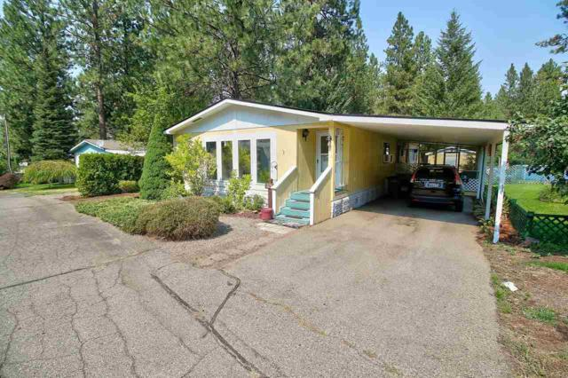 8900 S Mullen Hill Rd #113, Spokane, WA 99224 (#201910821) :: The Hardie Group