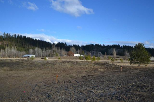 Lot 1,2,3 Blk 3 Hwy 2, Oldtown, ID 83822 (#201910823) :: The Synergy Group