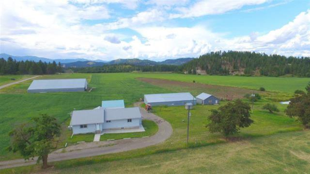 1922 A Swiss Valley Rd, Addy, WA 99101 (#201910848) :: The Synergy Group