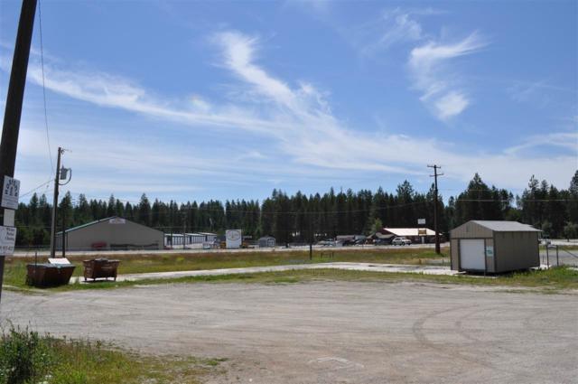 802 Southshore Diamond Lake Rd, Newport, WA 99156 (#201911021) :: The Synergy Group