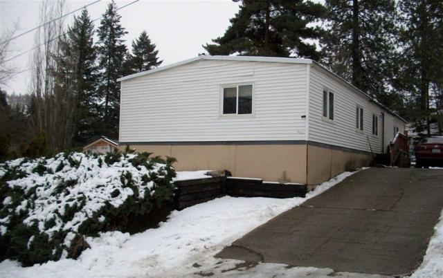 1925 W 26th Ave, Spokane, WA 99224 (#201911078) :: The Spokane Home Guy Group