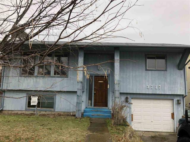 3717 E 27th Ave, Spokane, WA 99223 (#201911107) :: RMG Real Estate Network