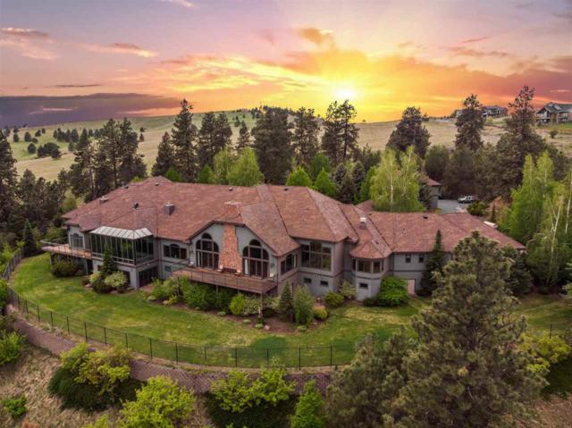 22907 E 8th Ave, Liberty Lake, WA 99019 (#201911252) :: Five Star Real Estate Group