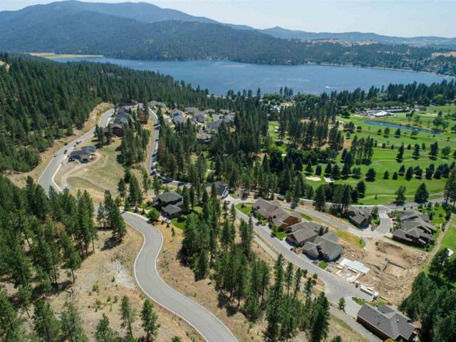 00 N Bella Lago Ln, Liberty Lake, WA 99019 (#201911299) :: Five Star Real Estate Group
