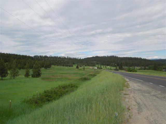 6126 S Hwy 25 Hwy, Fruitland, WA 99129 (#201911301) :: The Synergy Group