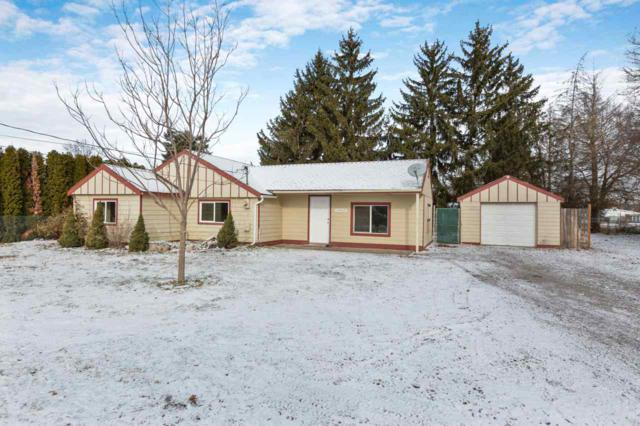 10823 E Main Ave, Spokane Valley, WA 99206 (#201911416) :: Prime Real Estate Group