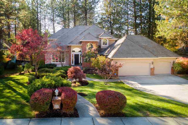 6614 S Westchester Ct, Spokane, WA 99223 (#201911424) :: Five Star Real Estate Group