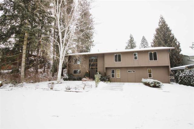 1826 E 33rd Ave, Spokane, WA 99203 (#201911448) :: Five Star Real Estate Group
