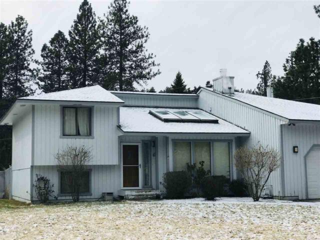 1108 S Mica Park Dr, Spokane, WA 99206 (#201911458) :: Prime Real Estate Group