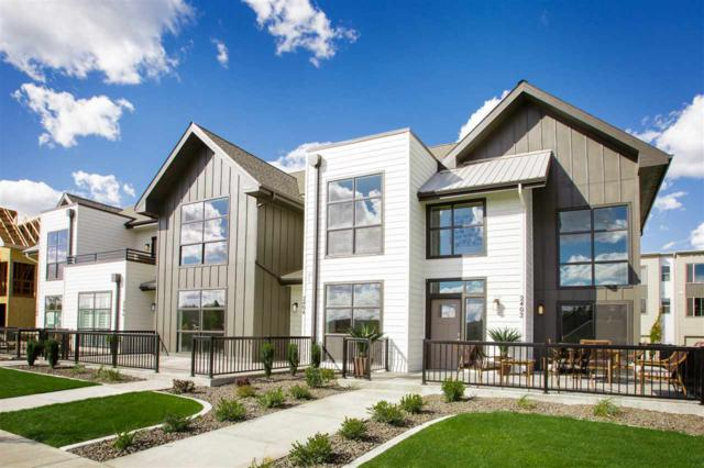 2376 W Centennial Pl, Spokane, WA 99201 (#201911488) :: The Synergy Group