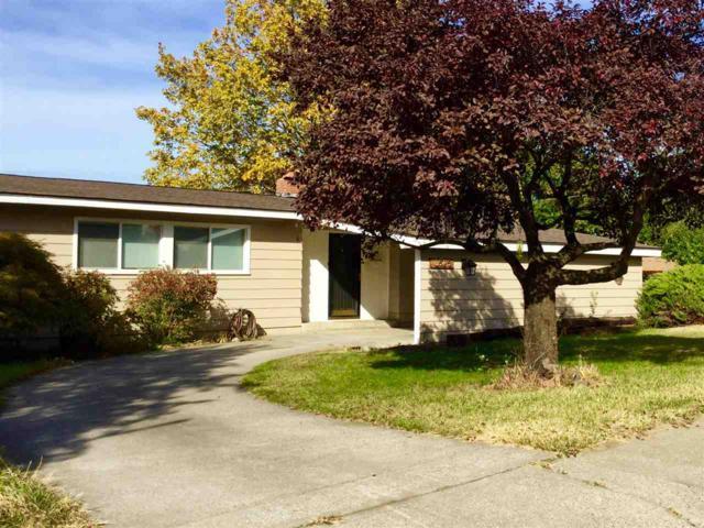3525 E Ben Burr Blvd, Spokane, WA 99223 (#201911502) :: Five Star Real Estate Group
