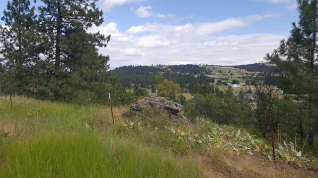 X E 25th, Spokane, WA 99223 (#201911537) :: The Synergy Group