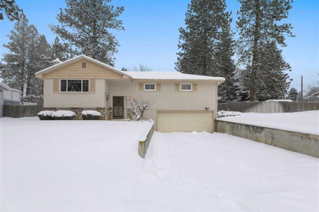 13619 E 29th Ave, Spokane Valley, WA 99216 (#201911633) :: Prime Real Estate Group