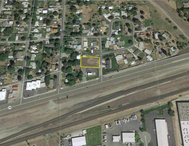 NNA N Boeing Rd, Millwood, WA 99212 (#201911662) :: Top Spokane Real Estate