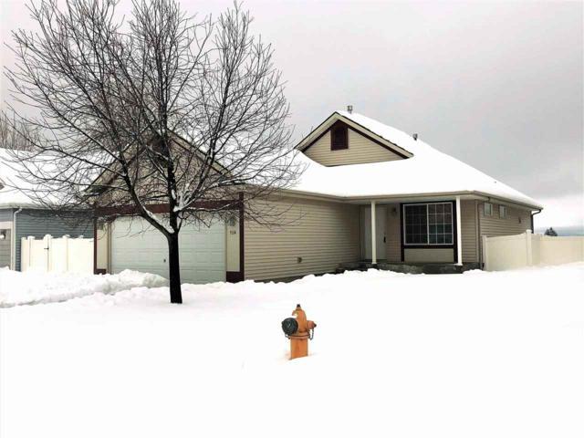 9314 N Oak St, Spokane, WA 99208 (#201911685) :: The Spokane Home Guy Group