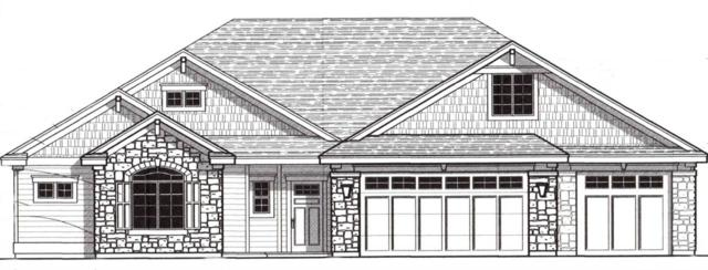 11320 N Lloyd Charles Ln, Spokane, WA 99218 (#201911694) :: Five Star Real Estate Group