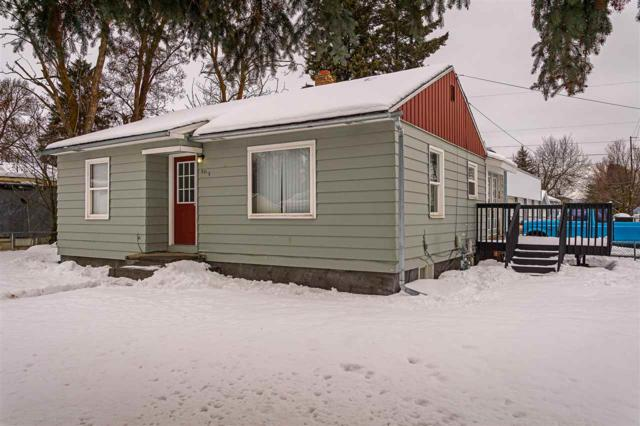 6819 E 3rd Ave, Spokane Valley, WA 99212 (#201911704) :: April Home Finder Agency LLC