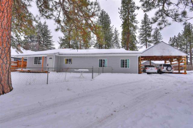 6924 E 4th Ave, Spokane Valley, WA 99212 (#201911707) :: April Home Finder Agency LLC