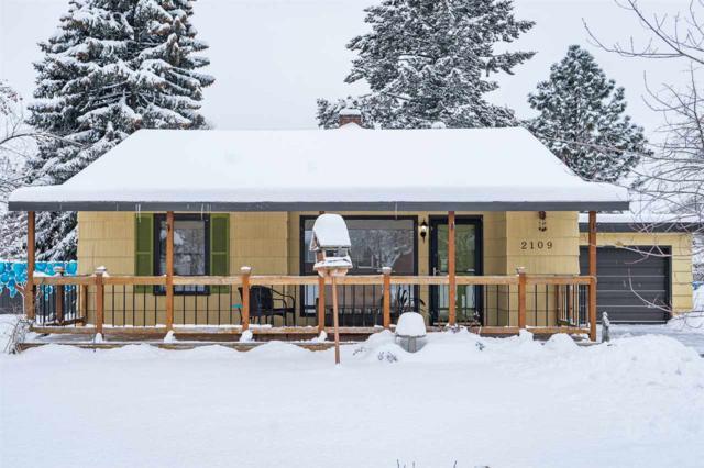 2109 N Bessie Rd, Spokane Valley, WA 99212 (#201911726) :: April Home Finder Agency LLC