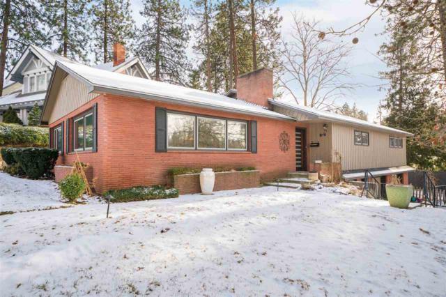 1907 S Oneida Pl, Spokane, WA 99203 (#201911728) :: Prime Real Estate Group