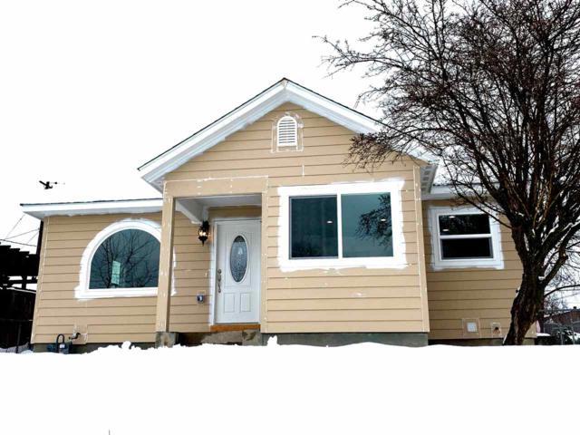 45 E Providence, Spokane, WA 99207 (#201911744) :: April Home Finder Agency LLC