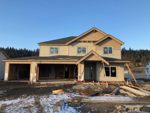 13409 E Crown Ave, Spokane Valley, WA 99216 (#201911753) :: Five Star Real Estate Group