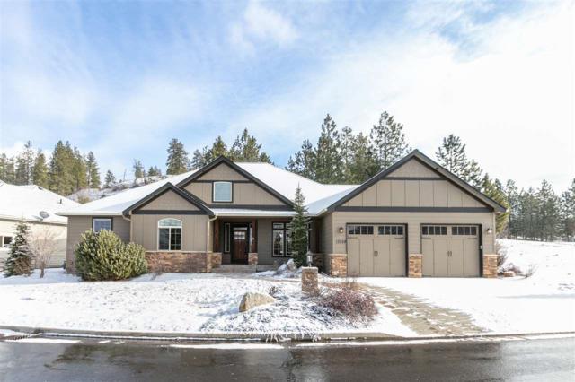 13524 N Copper Canyon Ln, Spokane, WA 99208 (#201911760) :: Five Star Real Estate Group