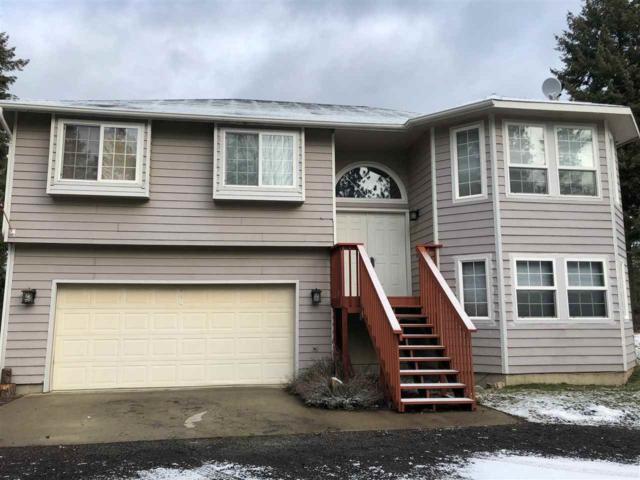 11811 E Vista Dr, Colbert, WA 99005 (#201911810) :: Prime Real Estate Group