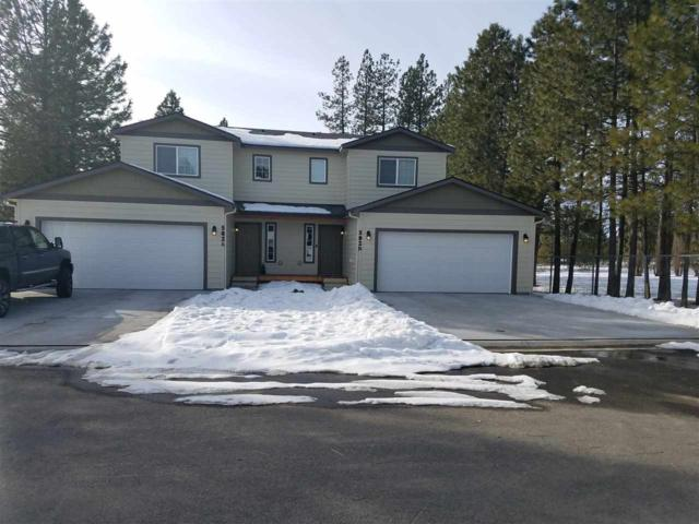13915 E Broad Ln, Spokane Valley, WA 99216 (#201911828) :: Top Agent Team