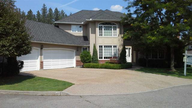 13112 N Howard Ln, Spokane, WA 99208 (#201911949) :: RMG Real Estate Network