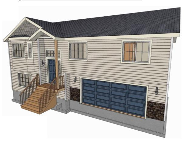 610 E Canterbury Ln, Colbert, WA 99005 (#201912048) :: RMG Real Estate Network