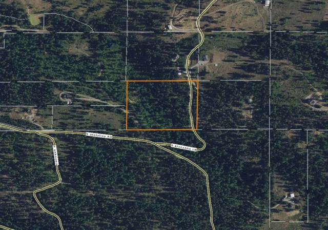 NKA S Alexanna Dr, Post Falls, ID 83854 (#201912279) :: RMG Real Estate Network