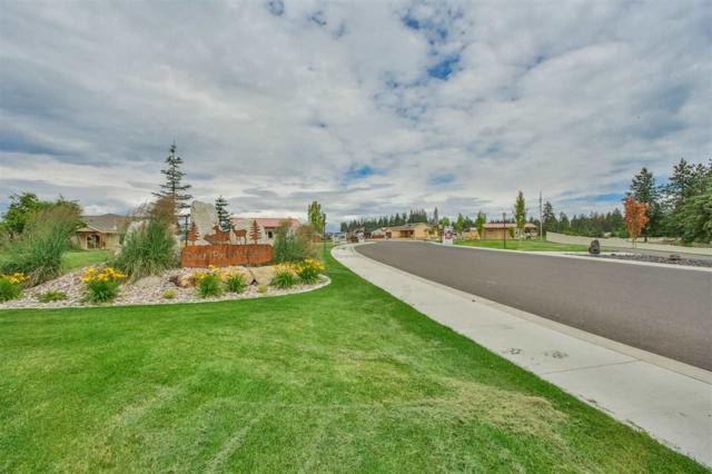 113 W Tenth Ct, Deer Park, WA 99006 (#201912414) :: Chapman Real Estate