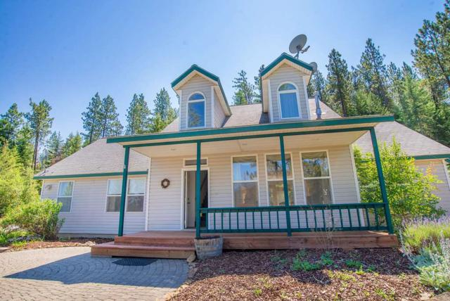 12314 W Euclid Ave, Post Falls, ID 83854 (#201912421) :: RMG Real Estate Network