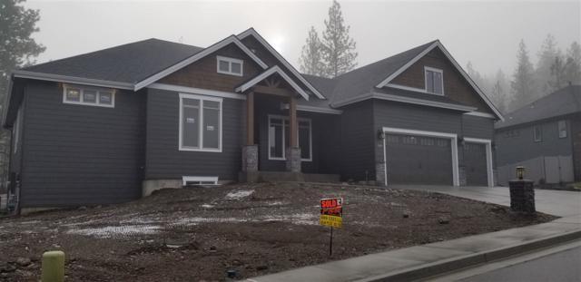 6017 N Windsor St, Spokane, WA 99208 (#201912445) :: RMG Real Estate Network
