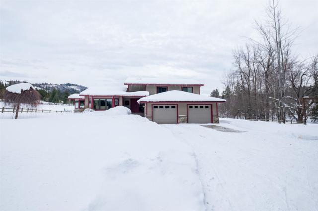 24350 N Rimrock Rd, Hayden, ID 83835 (#201912470) :: The Synergy Group