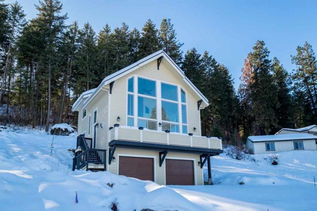 1013 S Millview Ln, Coeur d Alene, ID 83814 (#201912476) :: The Synergy Group